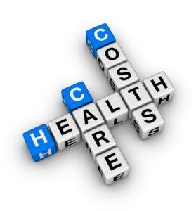 health-care-costs-scrabble