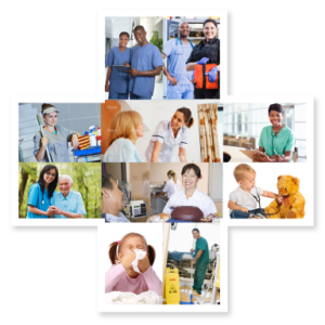 lp-healthcare-cross-384