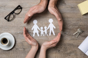 Why life insurance is so important for you and your family