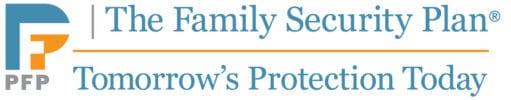 PFP I FSP Logo wTag