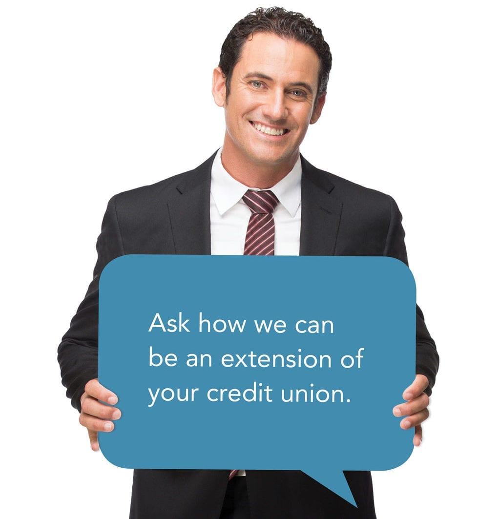 NB_Executive_Credit-Union