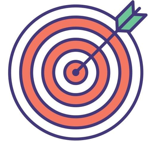 icon-bullseye-02
