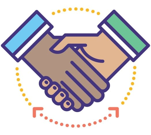 icon-handshake-02
