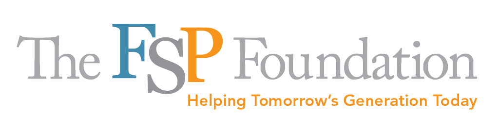 FSP-Foundation-LOGO