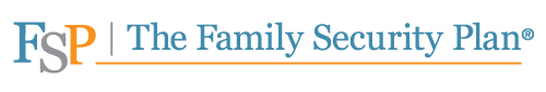 The Family Security Plan